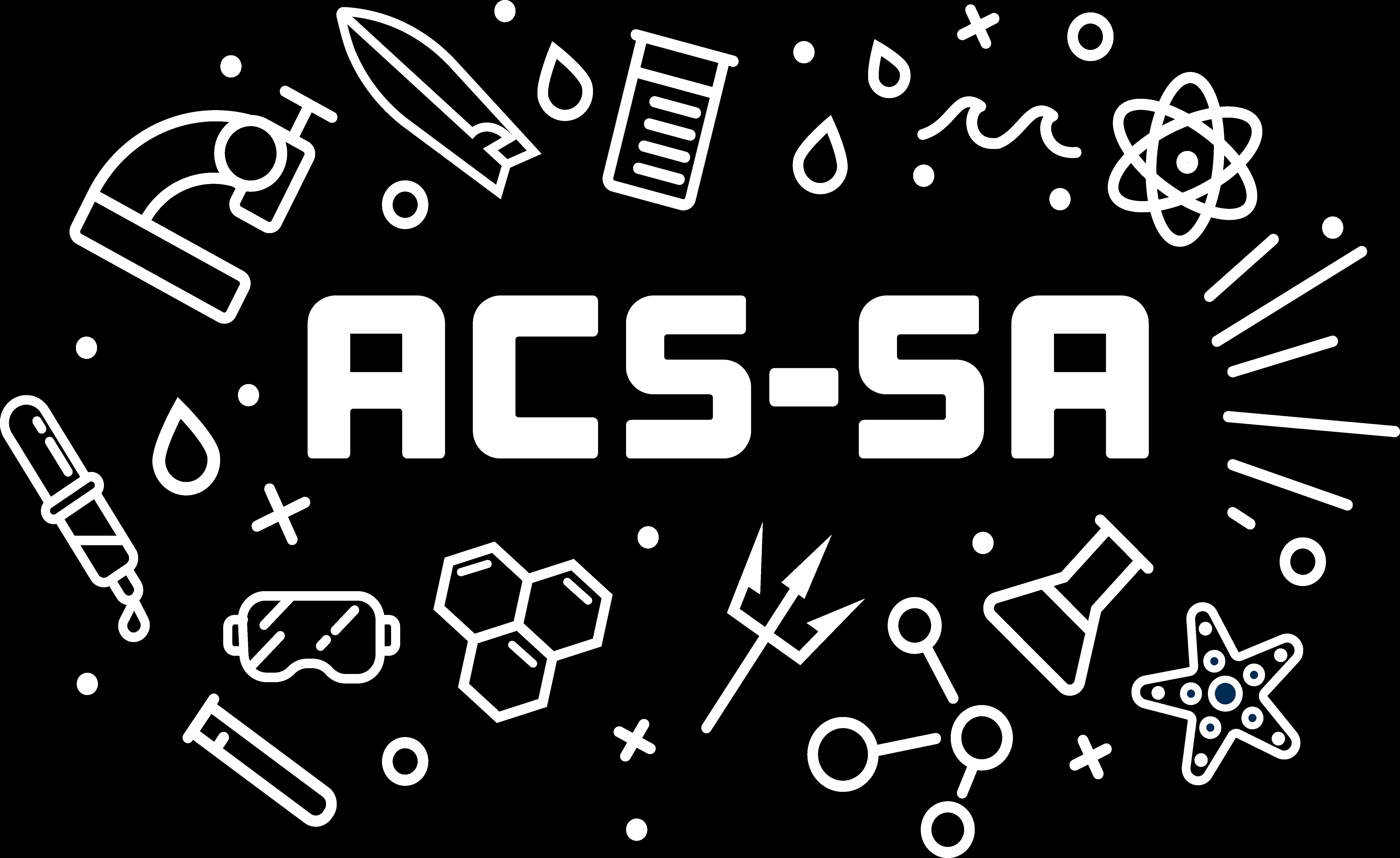 acssa logo